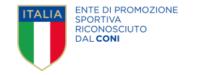 Coni_Logo_def